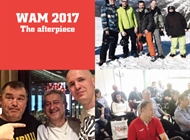 WAM 2017 - The afterpiece