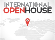 International Openhouse