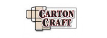 carton-craft