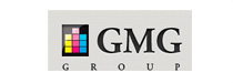 gmg-group